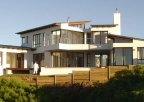 House R – Jeffreys Bay