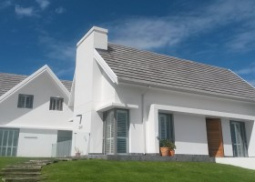 House J – St Francis Bay